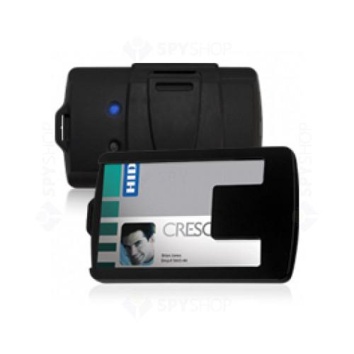 Cititor USB/Bluetooth pentru carduri HID 2061 Bluetooth