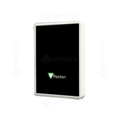 Cititoru de proximitate Paxton 371-125-EX