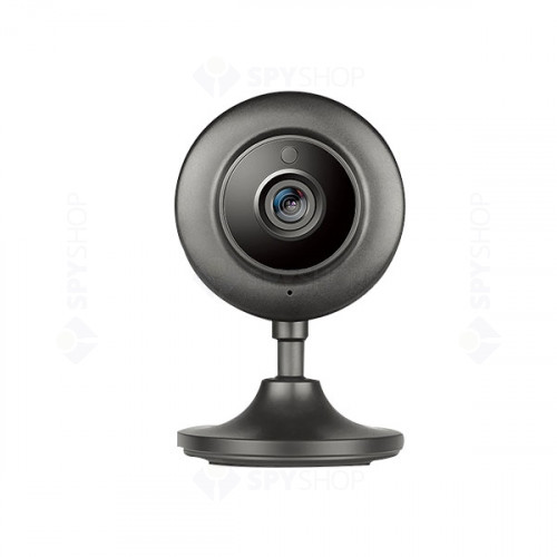 Camera supraveghere wireless DINSAFER FT03U