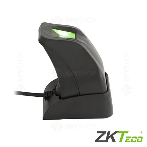 Colector de amprente ZKTeco FPC-4500