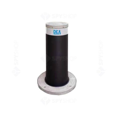 Coloana retractabila hidraulica DEA LIFT 300-6