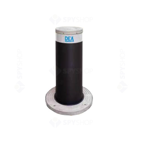 Coloana retractabila hidraulica DEA LIFT 300-7