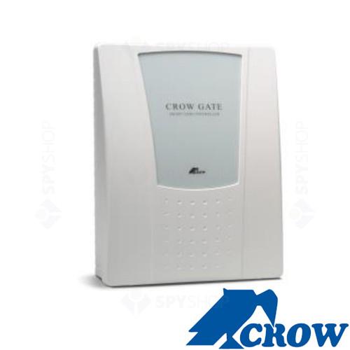 Comunicator GSM Crow GATE