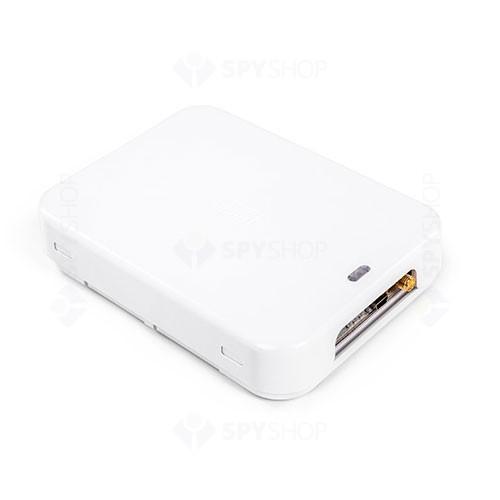 Comunicator alarma universal Eldes ET083, GSM/GPRS/LAN