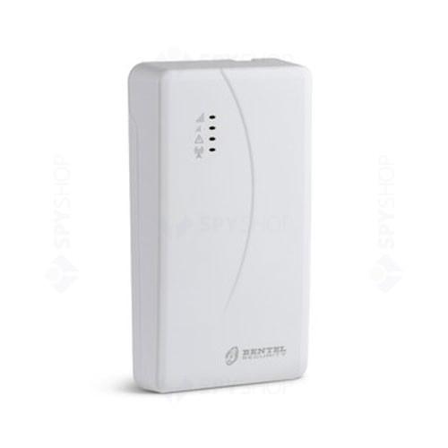 Comunicator/apelator GSM-3G Bentel B3G-220, Dual band, 6 terminale, 32 numere