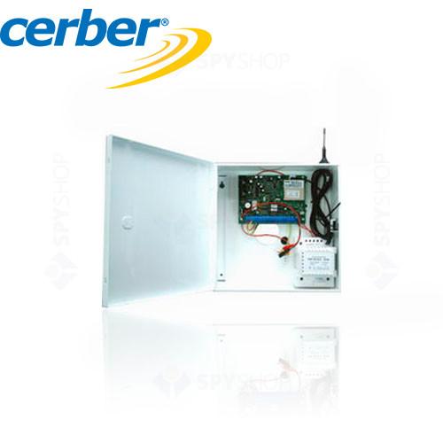 Comunicator Cerber GSM31-GPRS -p