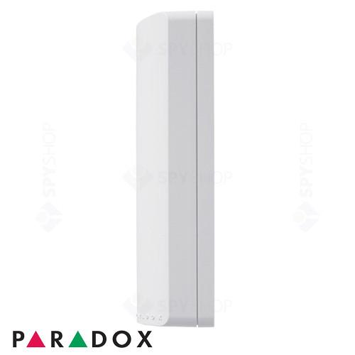 Comunicator GPRS Paradox PCS 250G03