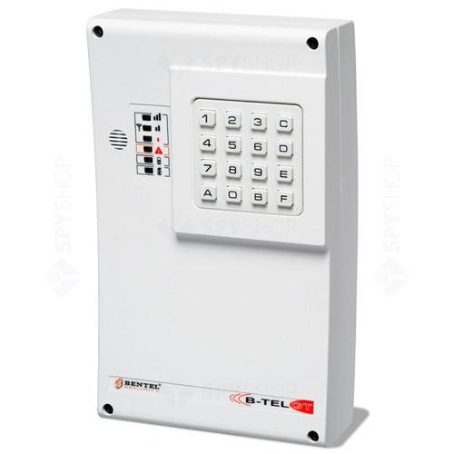 Comunicator GSM Bentel BTEL-GT