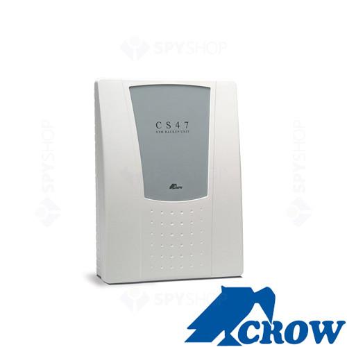 Comunicator GSM Crow CM-47
