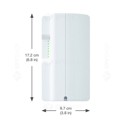 Comunicator GSM/GPRS Paradox PCS 250