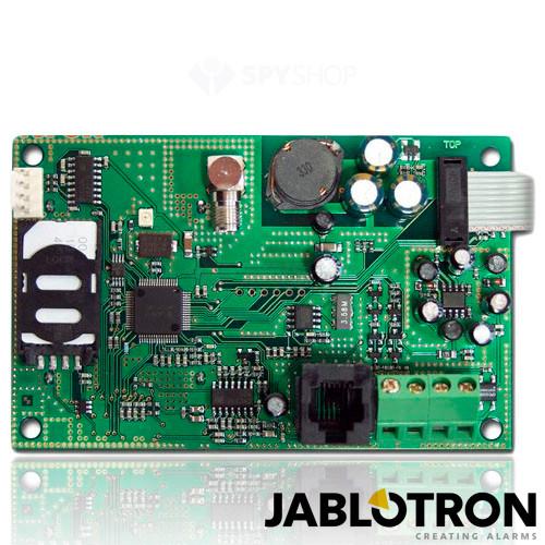 Comunicator GSM Jablotron JA-60GSM