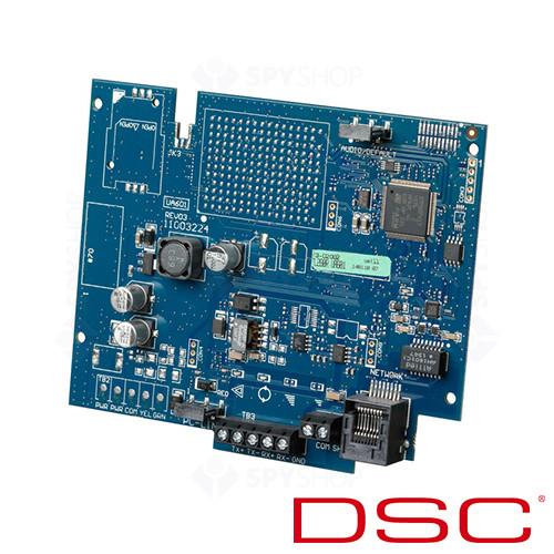 Comunicator HSPA 3G NEO-TL-280-2