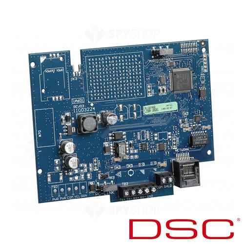 Comunicator HSPA 3G NEO-TL-280-3