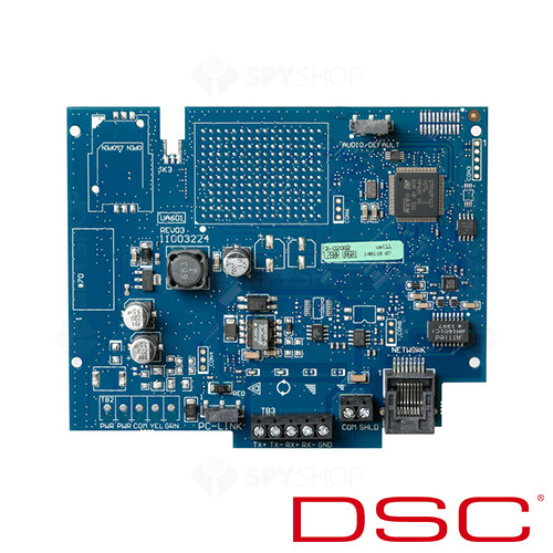 Comunicator HSPA 3G NEO-TL-280-1