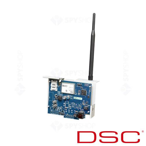 Comunicator HSPA 3G si TCP/IP NEO-TL-280G-2
