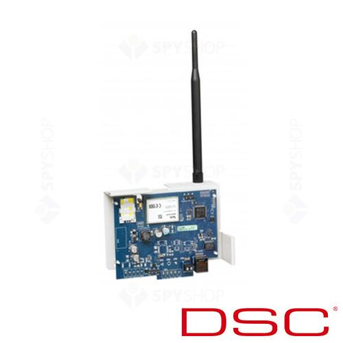 Comunicator HSPA 3G si TCP/IP NEO-TL-280G-3