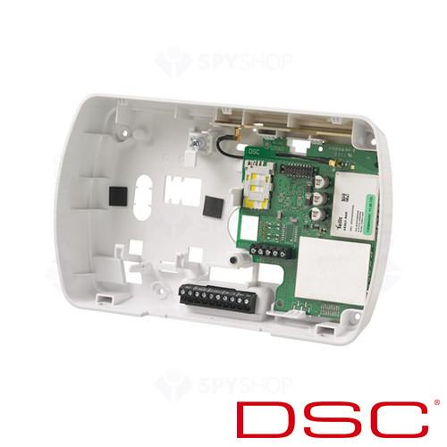 Comunicator HSPA DSC 3G 2055-2