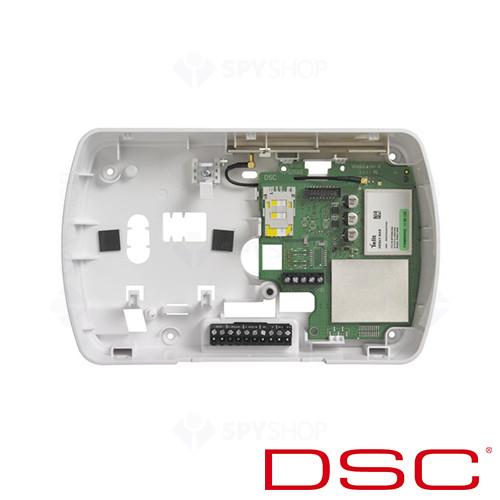 Comunicator HSPA DSC 3G 2055-1