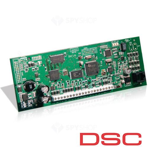 Comunicator IP DSC T-LINK-300