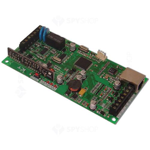 Comunicator IP ICT CRX-POSTX