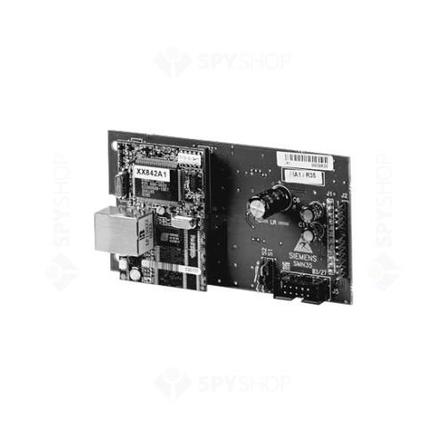 Comunicator IP Siemens SMN36