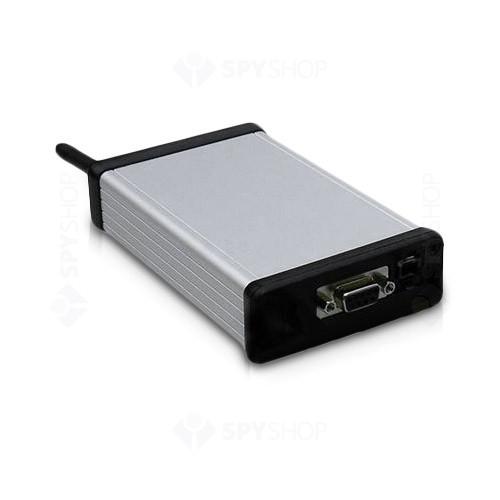 Comunicator Universal GSM/GPRS CID COM
