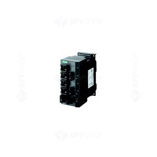 Comutator ethernet Siemens FN2008-A1
