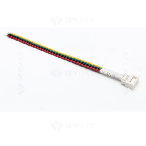 conector-pentru-cablu-zh-1dbh