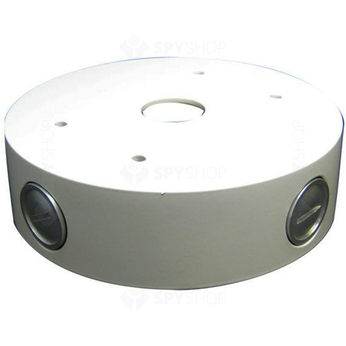 Consola de baza pentru tava sau perete Sanyo VA-85BX