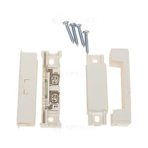 Contact magnetic cu releu reed SD-8523 W