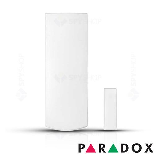 Sistem alarma antiefractie wireless paradox magellan mg 5000