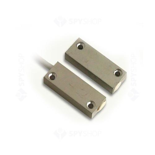 Contact magnetic de suprafata Pyronix SC-110