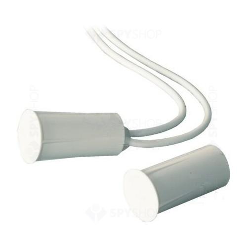 Contact magnetic ingropat MC 4