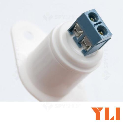 Contact magnetic ingropat Yli 5C-43B
