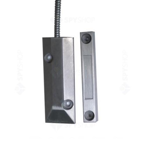 Contact magnetic pentru usa rulou Posonic OC-55