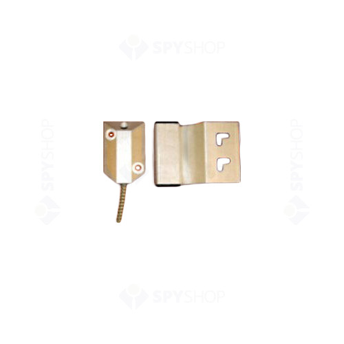 Contact magnetic pentru usi basculante industriale Tane-86