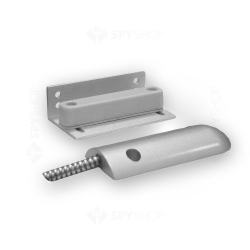 Contact magnetic pentru usi industriale RS-06