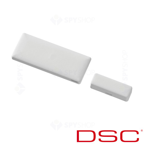 Contact magnetic wireless NEO DSC PG-8975