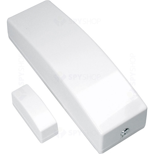Contact magnetic wireless Pyronix UT3DW