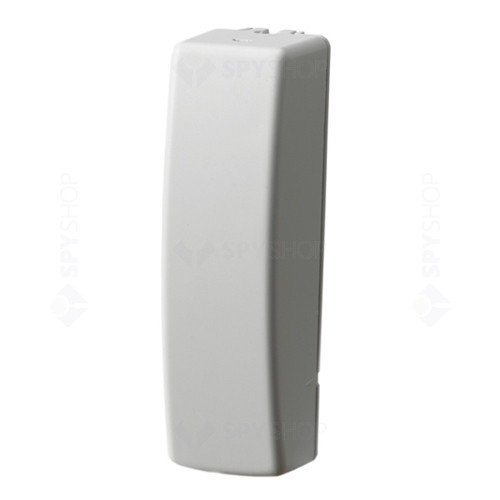 Contact magnetic wireless UTC Fire & Security RF320I4-N
