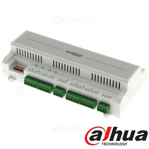 control-acces-pentru-4-usi-asc1204b