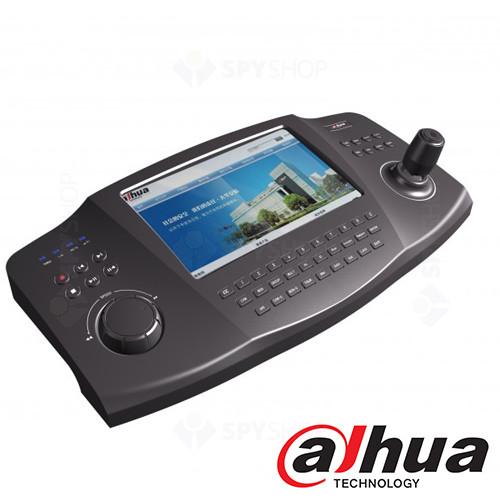 Controler cu joystick 3D Dahua NKB3000