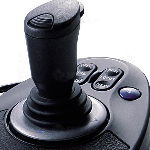 Controler cu joystick Panasonic wv-cu650