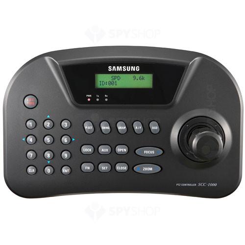 Controler cu joystick Samsung SPC-1010