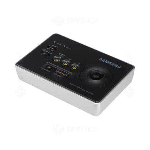 Controller camera PTZ Samsung SPC-300