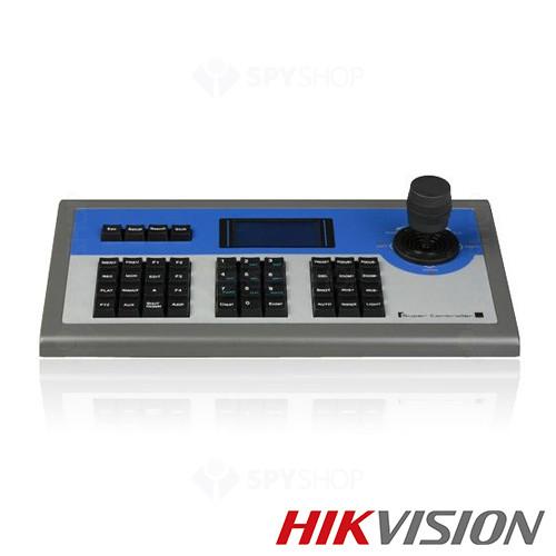 Controller cu joystick Hikvision DS-1003KI