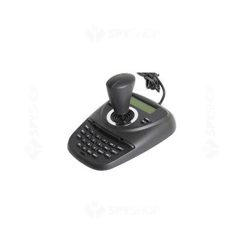 Controller cu joystick VKB781