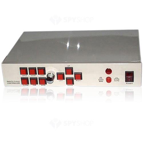 Controller pentru 1 camera 301-PTL