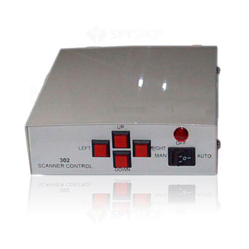 CONTROLLER PENTRU 1 CAMERA 302-PT