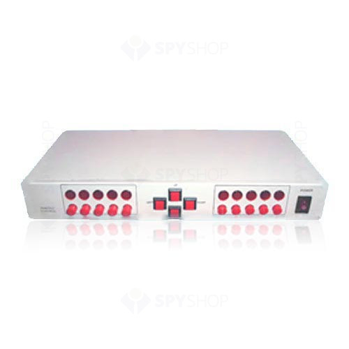 Controller pentru 5 camere 305-PT